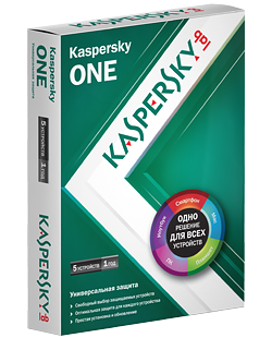 Антивирусы Kaspersky Lab one_2012_250_310.png